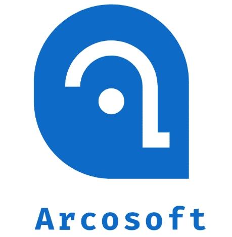 Arcosoft